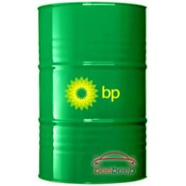Моторное масло BP Vanellus Multi A 15w-40 208 л