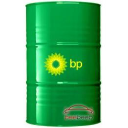 Моторное масло BP Visco 5000 5w-40 208 л