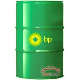 Моторное масло BP Visco 5000 5w-40 60 л