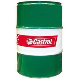 Трансмиссионное масло Castrol Syntrax Universal 80w-90 60 л
