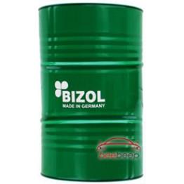 Трансмиссионное масло Bizol Getriebe-Hydraulikoil TO-4 SAE 10w 200 л