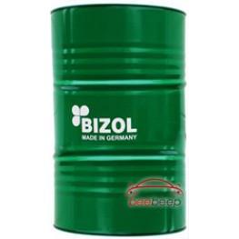 Редукторное масло Bizol Getriebeoel CLP 150 200 л