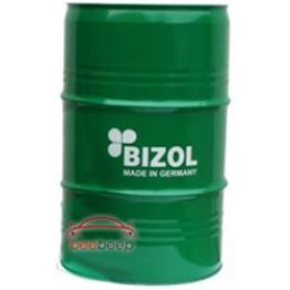 Гидравлическое масло Bizol Hydraulikoel HLP 68 60 л