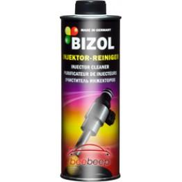 Очиститель инжектора «Универсальный» Bizol Injektor-Reiniger 250 мл