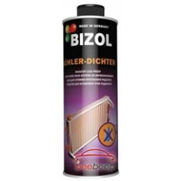 Герметик радиатора Bizol Kuhler-Dichter 250 мл