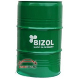 Моторное масло Bizol Ultra Longlife SAE 5w-40 60 л