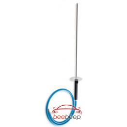 Зонд для очистки сажевого фильтра «Прямой» Liqui Moly Pro-Line Spruhsonde gerade 1 шт