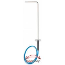 Зонд для очистки сажевого фильтра «Изогнутый» Liqui Moly Pro-Line Spruhsonde gewinkelt 1 шт