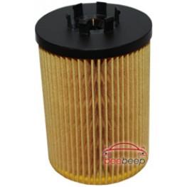 Фильтр масляный Mann-Filter HU 715/5 x