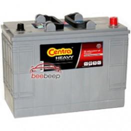 Аккумулятор автомобильный Centra Heavy Professional Power 142Ah CF1420 1 шт