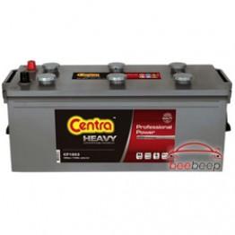 Аккумулятор автомобильный Centra Heavy Professional Power 185Ah CF1853 1 шт
