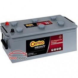 Аккумулятор автомобильный Centra Heavy Professional Power 235Ah CF2353