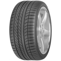 Шина летняя Goodyear Eagle F1 Asymmetric 2 SUV 255/55 R18 109Y 1 шт
