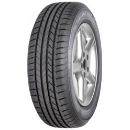 Шина летняя Goodyear EfficientGrip 195/65 R15 91H 1 шт