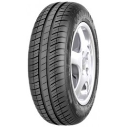 Шина летняя Goodyear EfficientGrip Compact 185/60 R15 88T XL 1 шт