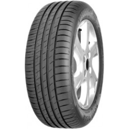 Шина летняя Goodyear EfficientGrip Performance 195/55 R15 85H 1 шт