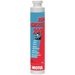 Смазка для подшипников качения и скольжения Motul Top Grease 200 400 г