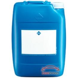 Гидравлическая жидкость Aral Fluid HGS 80w 20 л