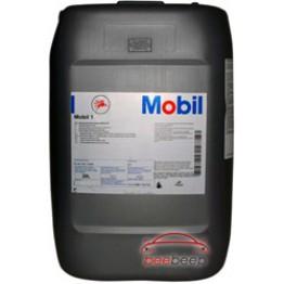 Моторное масло Mobil 1 Peak Life 5w-50 20 л