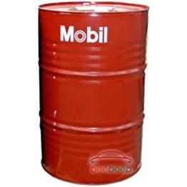 Моторное масло Mobil Ultra 10w-40 208 л