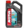 Моторное масло для лодок 2Т Motul Outboard Tech 2T 5 л