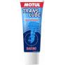 Смазка для редукторов подвесных лодочных двигателей Motul Translube 90 270 мл
