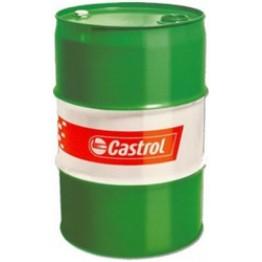 Моторное масло Castrol EDGE 5w-40 Titanium 60 л