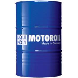 Моторное масло Liqui Moly Molygen New Generation 10w-40 9064 205 л