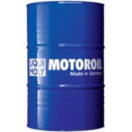 Моторное масло Liqui Moly Molygen New Generation 5w-40 9057 205 л