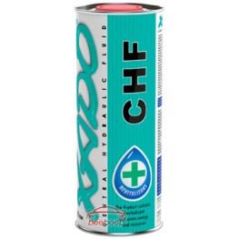Гидравлическая жидкость Xado Atomic Oil CHF 60 л