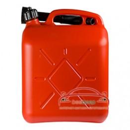 Канистра для топлива Sheron Kanistre 10 л