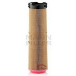 Фильтр воздушный Mann-Filter C 12178 1 шт