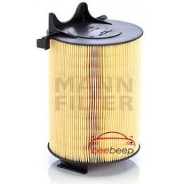 Фильтр воздушный Mann-Filter C 14130 1 шт