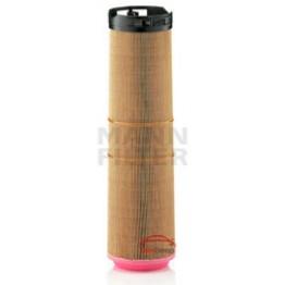 Фильтр воздушный Mann-Filter C 12178/1 1 шт
