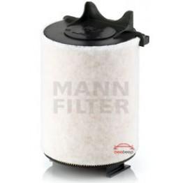 Фильтр воздушный Mann-Filter C 14130/1 1 шт