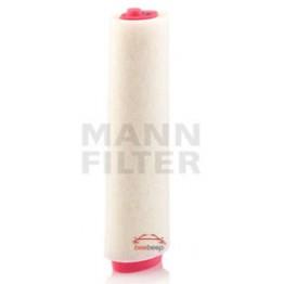 Фильтр воздушный Mann-Filter C 15143/1  1 шт