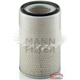 Фильтр воздушный Mann-Filter C 16148 1 шт