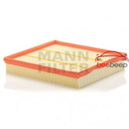Фильтр воздушный Mann-Filter C 27161 1 шт