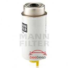 Фильтр топливный Mann-Filter WK 8105 1 шт