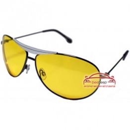 Очки для водителя поляризационные Cafa France C12702Y