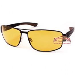 Очки для водителя поляризационные Cafa France C13396Y