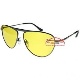 Очки для водителя поляризационные Cafa France C13398