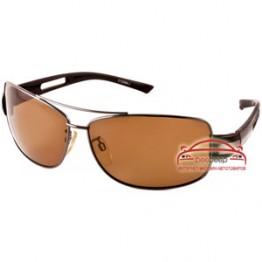 Очки для водителя поляризационные Cafa France C13399