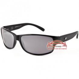 Очки для водителя поляризационные Cafa France CF80782