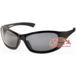 Очки для водителя поляризационные Cafa France S12275