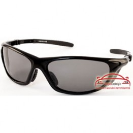 Очки для водителя поляризационные Cafa France S12820
