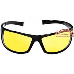 Очки для водителя поляризационные Road and Sport RL6002Y