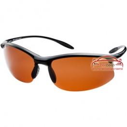 Очки для водителя поляризационные Road and Sport RS7020 Brown