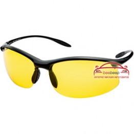 Очки для водителя поляризационные Road and Sport RS7020 Yello