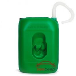 Моторное масло Bizol Allround 15w-40 20 л